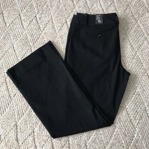 LIMITED work slacks/pant size 16